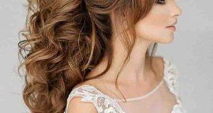 صورة تزيين الشعر , احدث وسائل تجميل الشعر