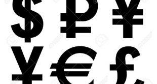 صورة رموز العملات , بالصور عملات اشهر الدول العربية والغربية