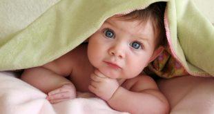 صورة اطفال حلوين , شاهد بالصور اطفال جميلة وبريئة