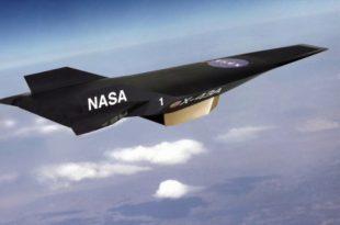 صورة اسرع طائرة في العالم , اذا كنت مهتم بالطائرات فهذا الموضوع لك