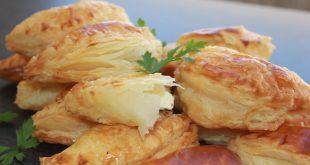 صورة شهيوات رمضان سهلة ورخيصة , اشهر اطباق الشهويات الرائعة الطعم