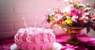 صورة تستعمل لتزيين الكعكة , احدث الادوات لتزين التورتة