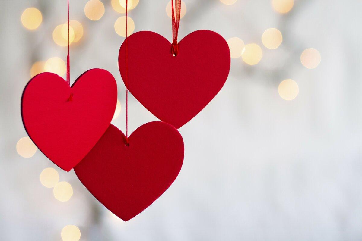صورة شعر جميل عن الحب , أجمل الأشعار الحب