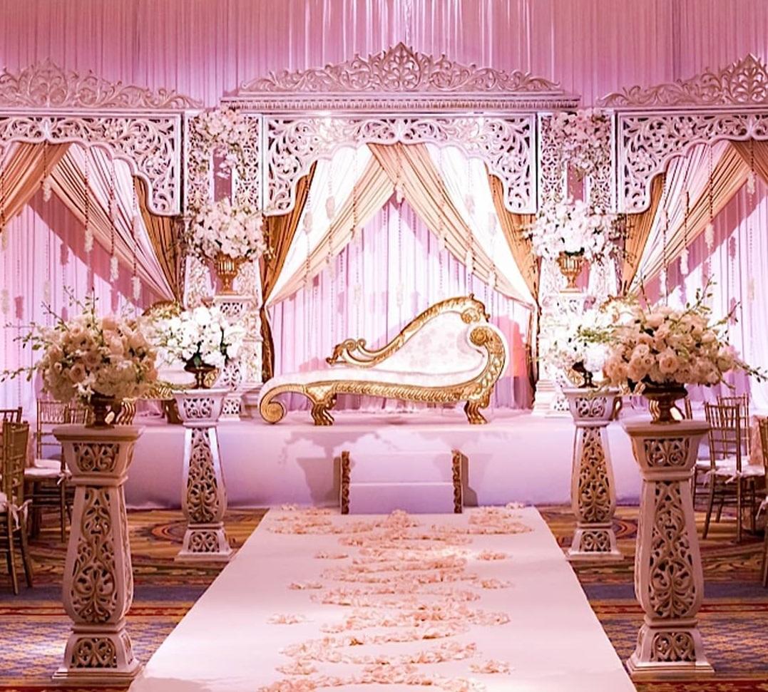 صورة كوشات اعراس , صور كوشات اعراص مودرن وروعة 3361 1