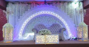 صورة كوشات اعراس , صور كوشات اعراص مودرن وروعة 3361 12 310x165