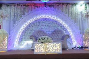 صورة كوشات اعراس , صور كوشات اعراص مودرن وروعة