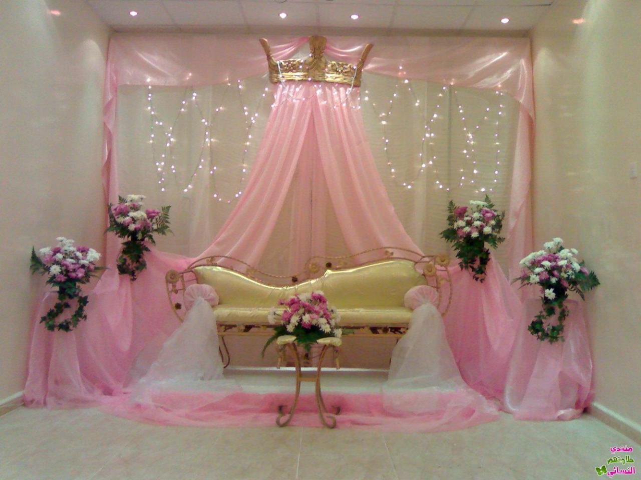 صورة كوشات اعراس , صور كوشات اعراص مودرن وروعة 3361 3