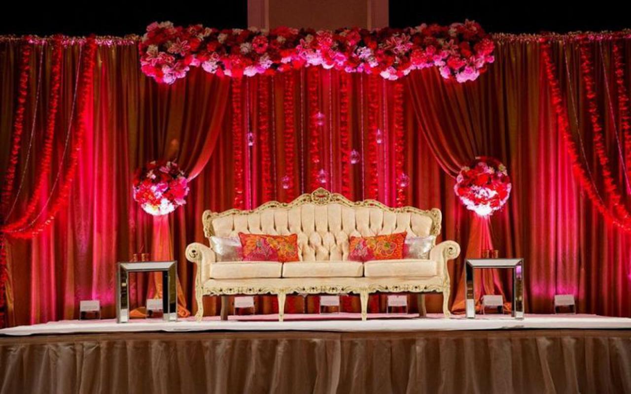 صورة كوشات اعراس , صور كوشات اعراص مودرن وروعة 3361 5