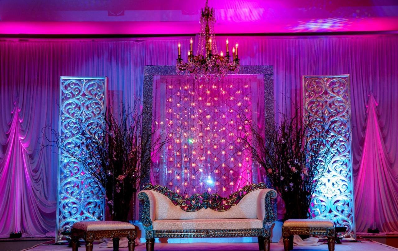 صورة كوشات اعراس , صور كوشات اعراص مودرن وروعة 3361 7