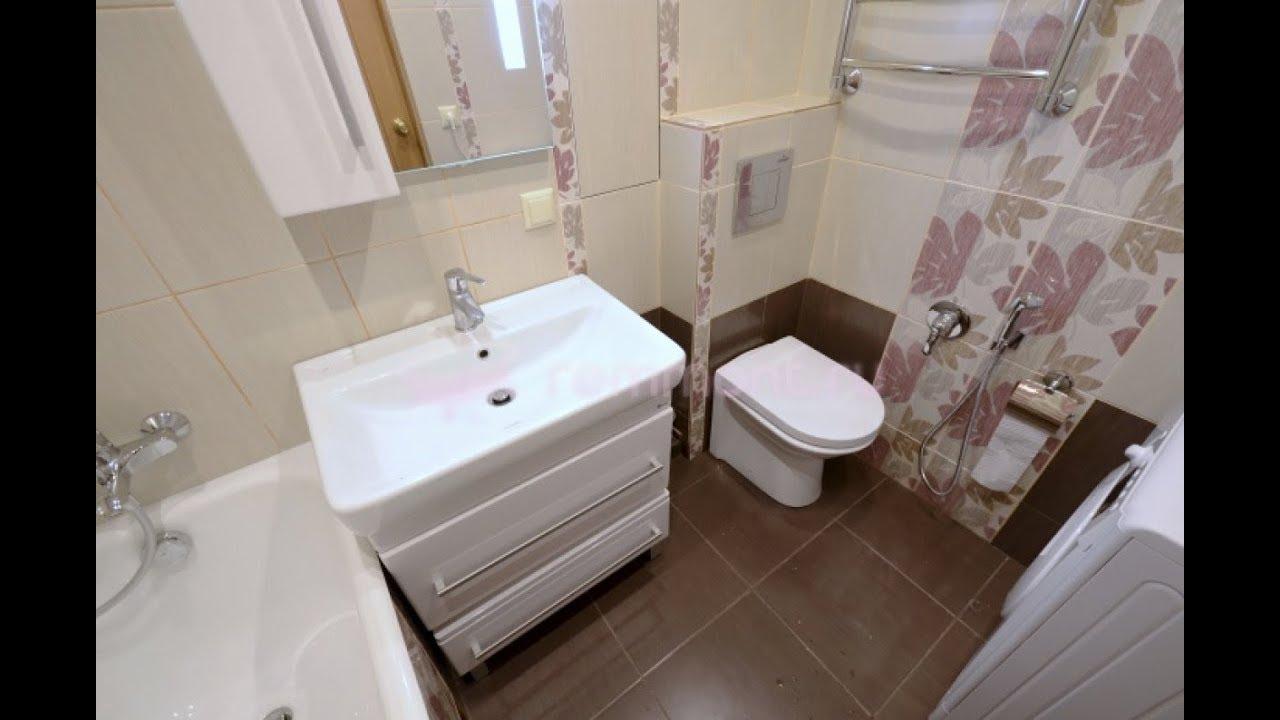 صورة ديكور حمامات منازل ,حمامات منزل شيك وروعة 3362 4