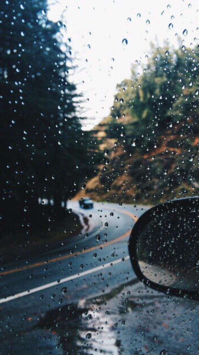 صورة خلفيات مطر , واو على حلاوة خلفية المطرة 406 1
