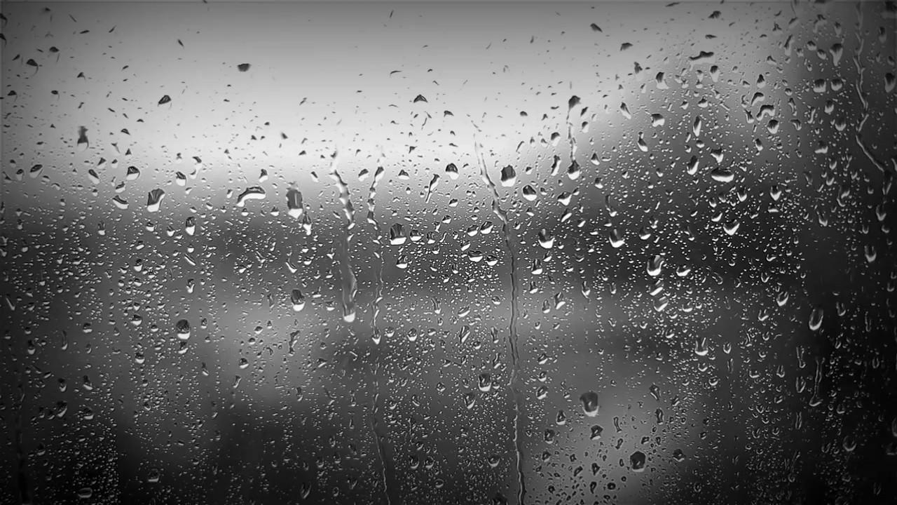 صورة خلفيات مطر , واو على حلاوة خلفية المطرة 406 3