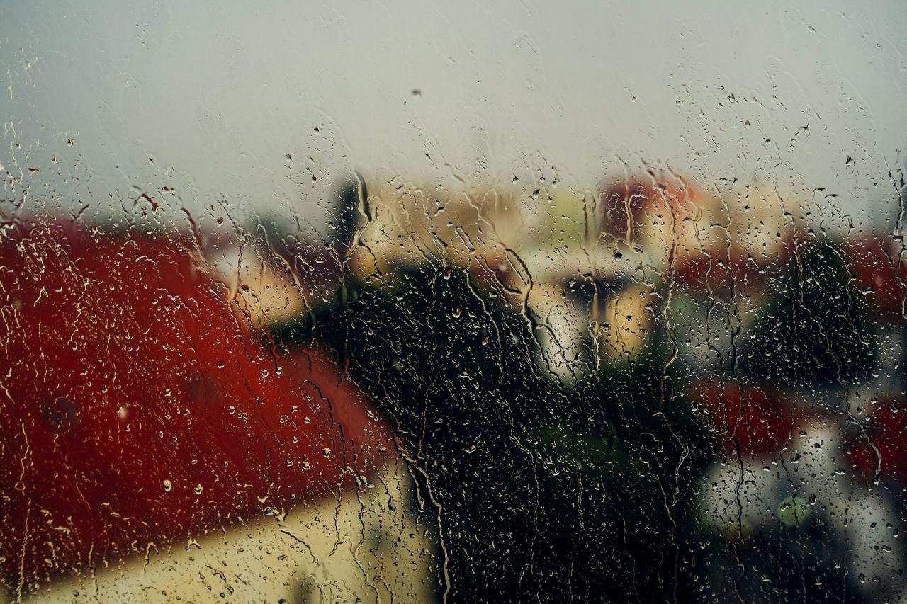 صورة خلفيات مطر , واو على حلاوة خلفية المطرة 406 4