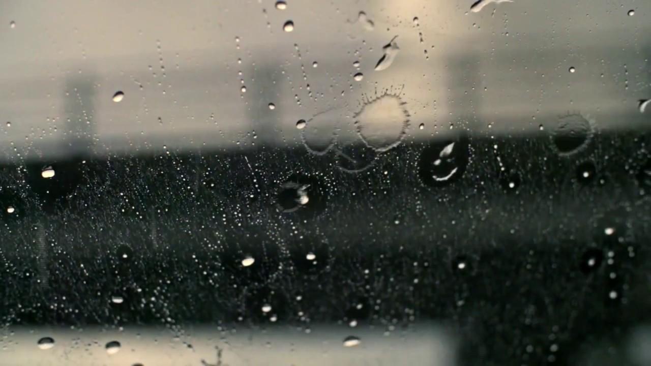 صورة خلفيات مطر , واو على حلاوة خلفية المطرة 406 6
