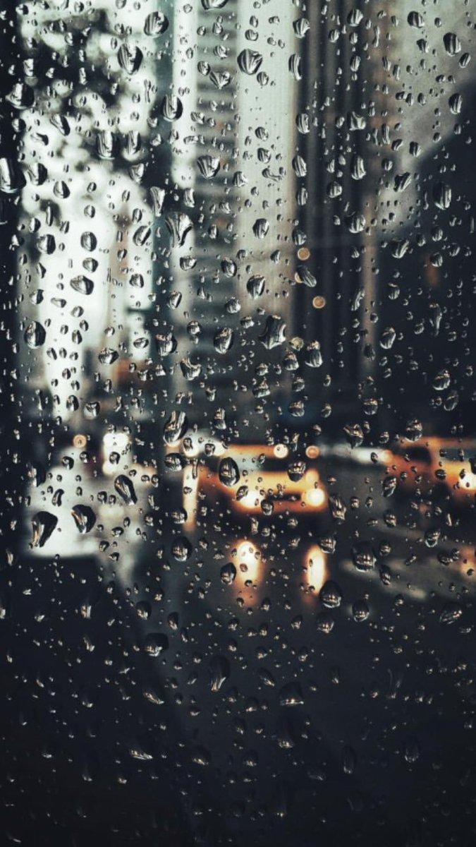 صورة خلفيات مطر , واو على حلاوة خلفية المطرة 406