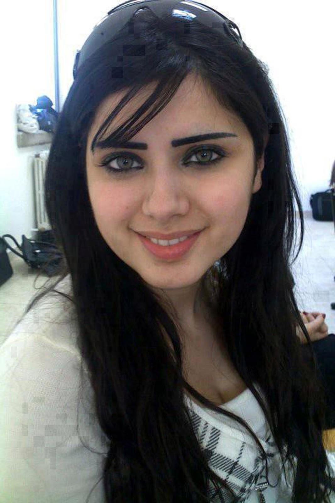 صورة بنات فيس بوك , بنات كيوتات على الفيس بوك 427 1