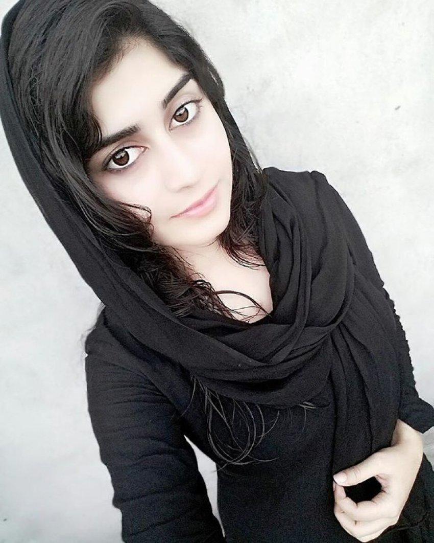 صورة بنات فيس بوك , بنات كيوتات على الفيس بوك 427 2