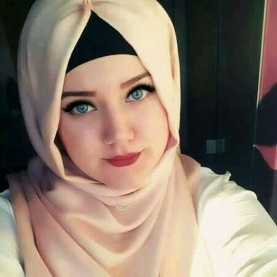 صورة بنات فيس بوك , بنات كيوتات على الفيس بوك 427 5