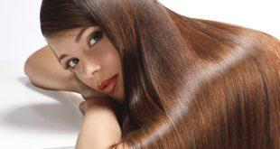 صورة خلطات للشعر , فى خلال شعر سيصبح شعرك مثل الهنود
