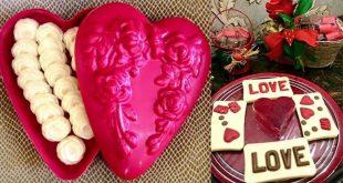 صورة متى عيد الحب ,موعد وتاريخ عيد الحب