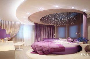 صورة احلى ديكور غرف نوم , تصاميم روعة وجذابة من غرف النوم