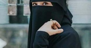 صورة صور بنات بالنقاب , احلى صور بنات منقبات ممكن تشوفها