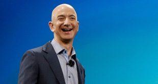 صورة اغنى رجل في العالم , معلومات عن الردل الاكثر ثراء عالميا