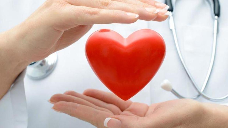 صورة اعراض امراض القلب , مسببات وظهور مرض القلب 624 3