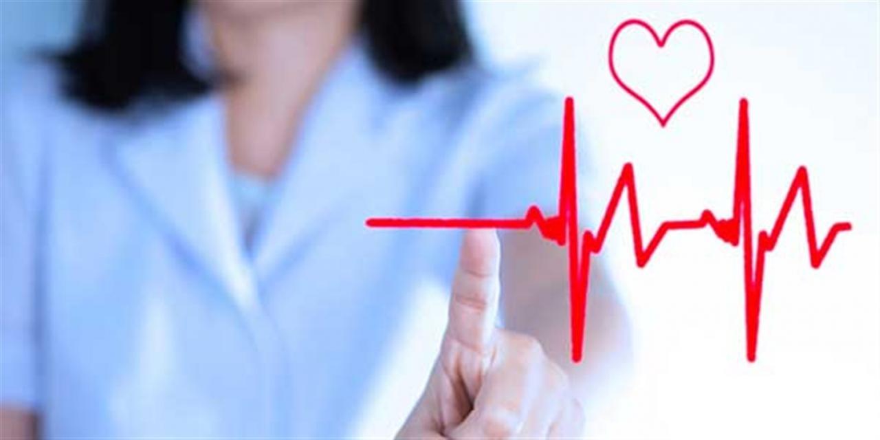 صورة اعراض امراض القلب , مسببات وظهور مرض القلب 624 4