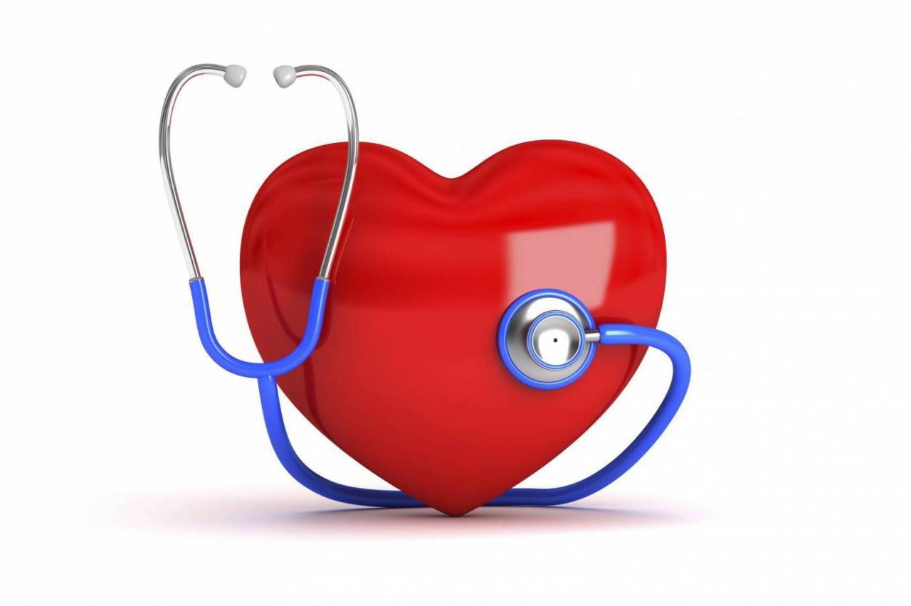 صورة اعراض امراض القلب , مسببات وظهور مرض القلب 624 6