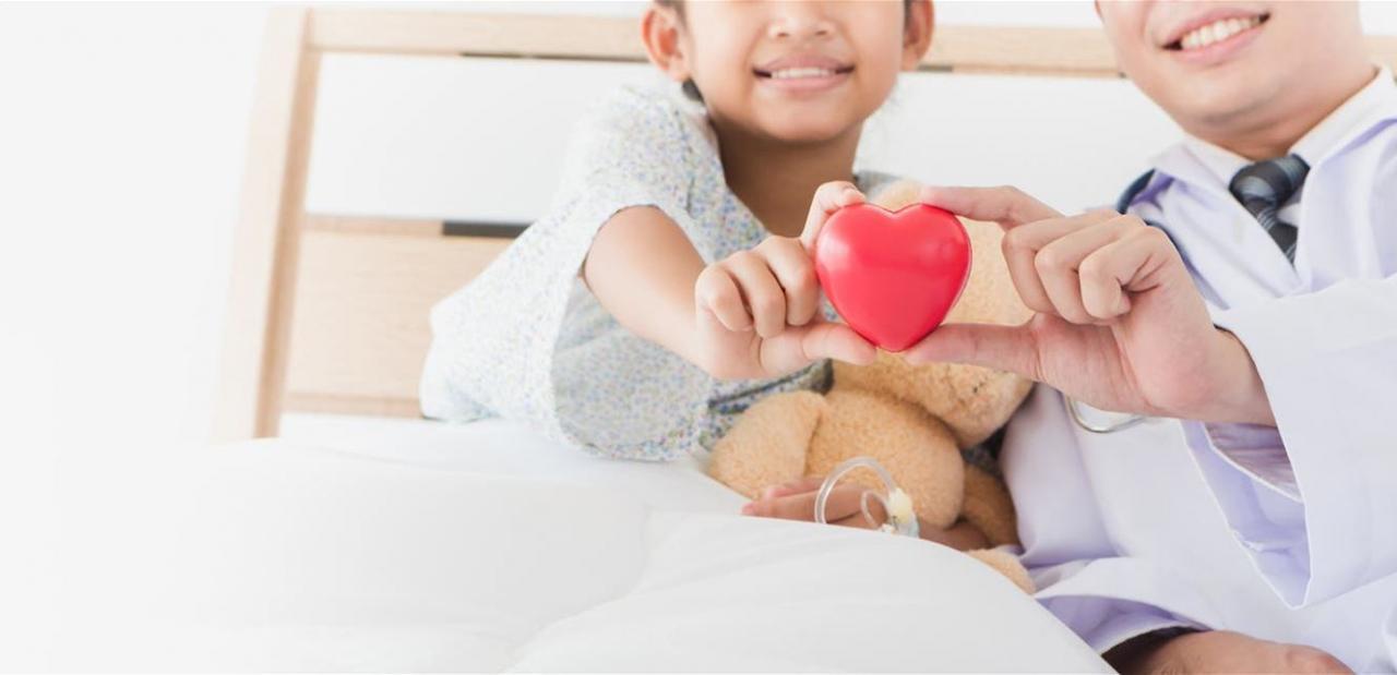 صورة اعراض امراض القلب , مسببات وظهور مرض القلب 624 8