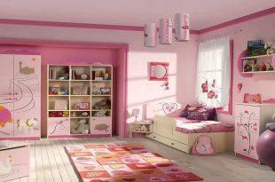 صورة اجمل غرف النوم , غرف نوم جميلة وجديدة