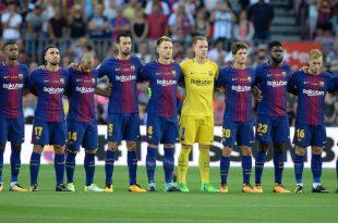 صورة صور فريق برشلونة , احدث صور لفريق برشلونة الاسبانى