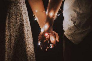 صورة واو لم اسمع اجمل من ذلك عن الحب , كلمات حلوه عن الحب