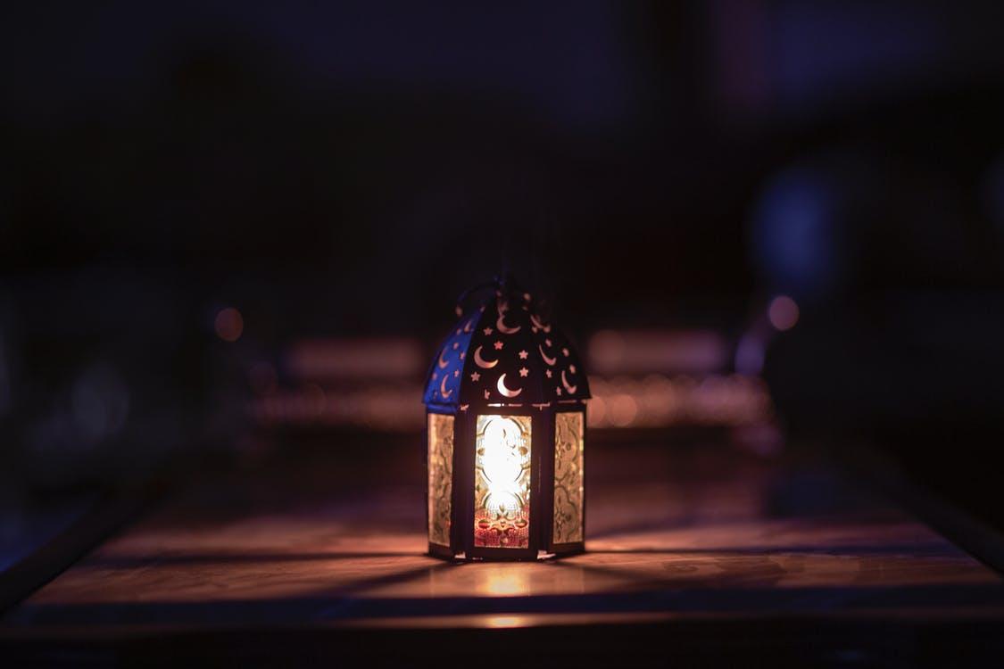 صورة فضائل الشهر الكريم , صور عن رمضان