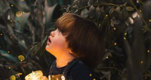 صورة صور كيوت اوووى لم تراها من قبل , صور اطفال جميله