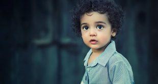 صورة لم ارى فى حياتى اجمل من ذلك , صور اجمل الاطفال