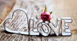 صورة تعالو نشوف تقول بحبك ازاى , صور احبك