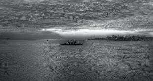 صورة هل تعلم السبب الحقيقى لغرق سفينة تيتانيك ؟ , سفينة تيتانيك