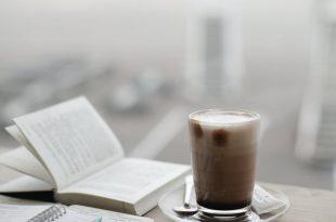 صورة لم اكن اعرف ان بداية كل يوم جميل بذلك الشكل , صور عن صباح الخير