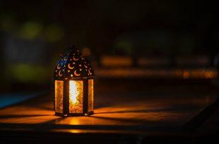 صورة أهمية الشهر الكريم , شهر رمضان 2019