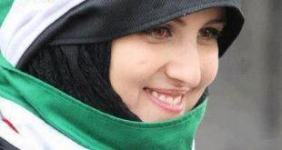 صورة اجمل بنات العالم العربى , صور بنات سوريات