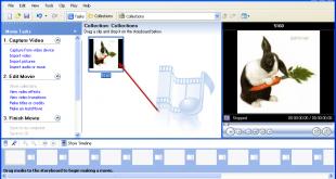 صورة تطبيق جميل لعمل احلى الفيديوهات, عمل فيديو من الصور