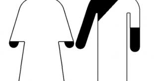 صورة طريقه أداء العمره خطوه بخطوه, كيفية اداء مناسك العمرة
