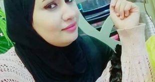 صورة صور بنات مصر, ياسلام بجد صور تجنن