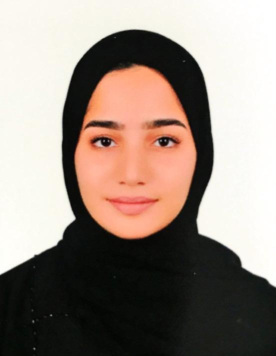 صورة اجمل صور لبنات ابو ظبي, بنات الامارات