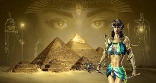 صورة حضارة مصر القديمة, بحث عن تاريخ مصر القديم