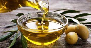 صورة لزيت الزيتون فوائد عديده لتعرف عليها,فوائد زيت الزيتون