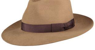 القبعة في المنام