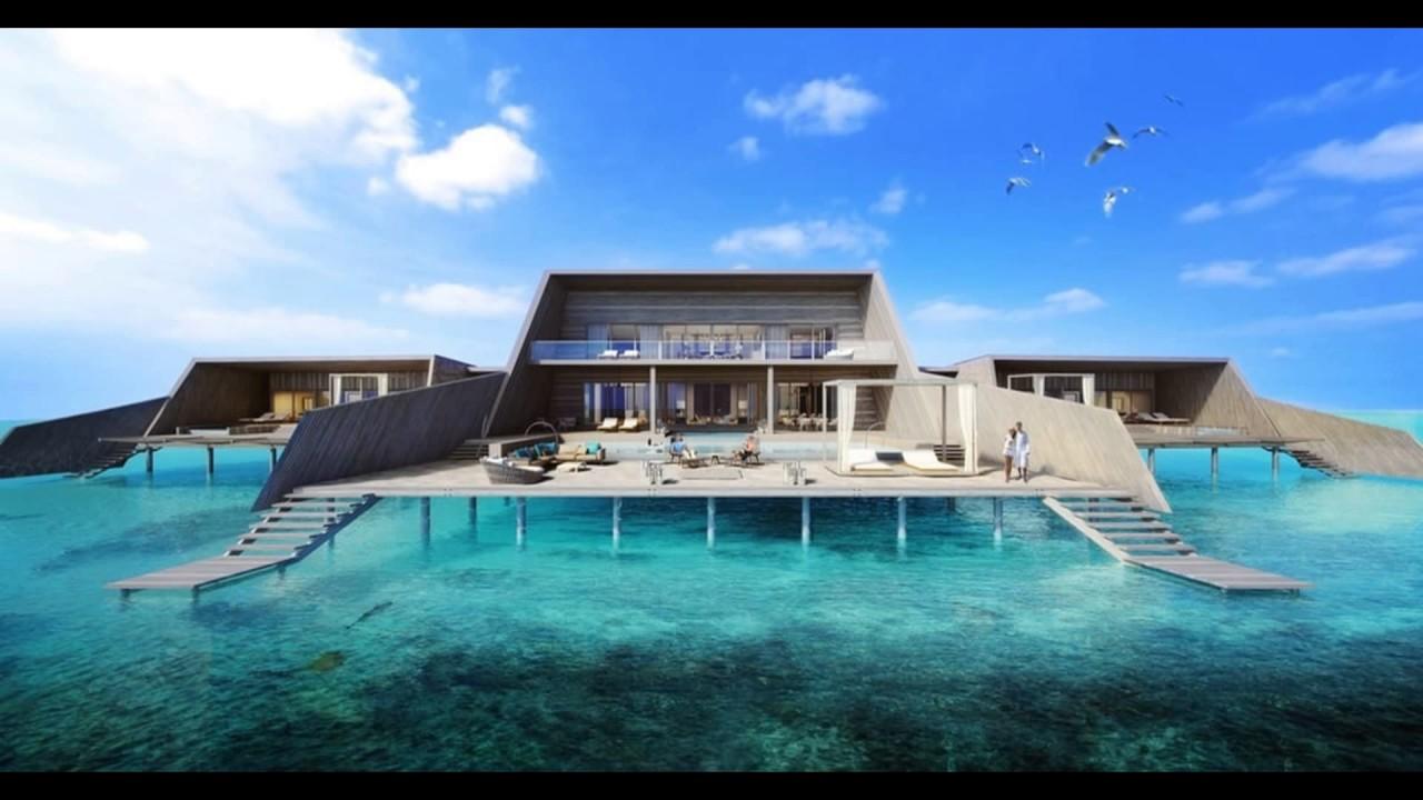 المالديف 2021    المالديف 2021 المالديف 2021